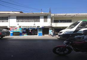 Foto de edificio en renta en las casas , oaxaca centro, oaxaca de juárez, oaxaca, 0 No. 01