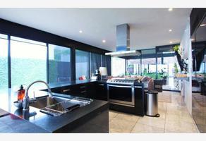 Foto de casa en venta en  , las catarinas, santa catarina, nuevo león, 20839065 No. 01