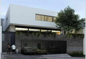 Foto de casa en venta en  , las catarinas, santa catarina, nuevo león, 20849868 No. 01