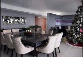 Foto de casa en venta en  , las catarinas, santa catarina, nuevo león, 20849990 No. 01