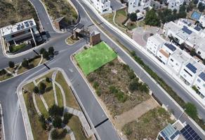 Foto de terreno habitacional en venta en  , las catarinas, santa catarina, nuevo león, 0 No. 01