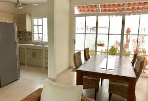 Foto de casa en venta en  , las ceibas, bahía de banderas, nayarit, 11805586 No. 01