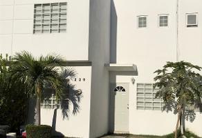 Foto de casa en venta en  , las ceibas, bahía de banderas, nayarit, 0 No. 01