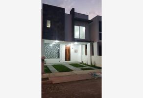 Foto de casa en venta en las colinas 0, las colinas, villa de álvarez, colima, 15182528 No. 01