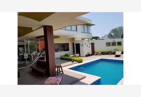 Foto de casa en venta en  , las colinas, villa de álvarez, colima, 5458914 No. 01