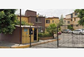 Foto de casa en venta en las colonias 1, jardines de atizapán, atizapán de zaragoza, méxico, 0 No. 01