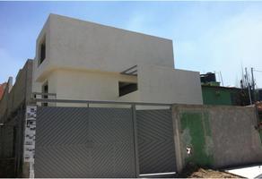 Foto de casa en venta en las colonias 5, jardines de atizapán, atizapán de zaragoza, méxico, 0 No. 01