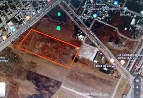 Foto de terreno habitacional en venta en las colonias s/n , san sebastián, chalco, méxico, 0 No. 01