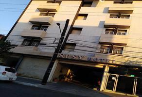 Foto de edificio en venta en  , las conchas, guadalajara, jalisco, 16104266 No. 01