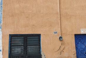 Foto de terreno comercial en venta en  , las conchas, guadalajara, jalisco, 5485793 No. 01