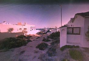 Foto de terreno habitacional en venta en . , las conchas, puerto peñasco, sonora, 18888066 No. 01