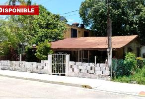 Foto de terreno habitacional en venta en  , las conchitas, ciudad madero, tamaulipas, 0 No. 01