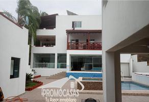 Foto de terreno comercial en venta en  , las cristalinas, santiago, nuevo león, 20116674 No. 01