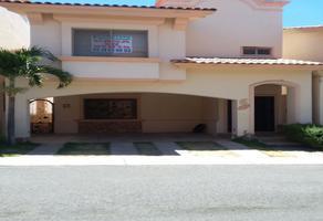 Foto de casa en venta en las cruces 6 1201, villa california, tlajomulco de zúñiga, jalisco, 0 No. 01