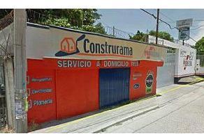 Foto de nave industrial en venta en  , las cruces, acapulco de juárez, guerrero, 11263762 No. 01