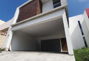Foto de casa en venta en las cruces club golf, taos sur , futuro apodaca, apodaca, nuevo león, 0 No. 01