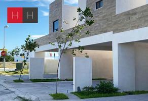 Foto de casa en venta en las cruces , manuel villarreal, apodaca, nuevo león, 0 No. 01