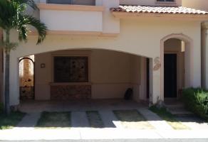 Foto de casa en venta en las cruces , villa california, tlajomulco de zúñiga, jalisco, 0 No. 01