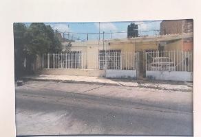 Foto de casa en venta en las cumbre 164, alcalde barranquitas, guadalajara, jalisco, 0 No. 01