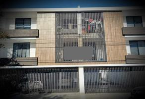 Foto de edificio en venta en  , las cumbres 1 sector, monterrey, nuevo león, 17199055 No. 01