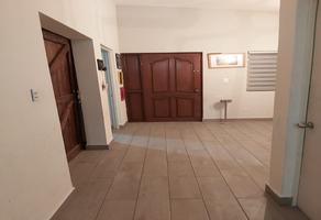 Foto de casa en renta en  , las cumbres 1 sector, monterrey, nuevo león, 0 No. 01