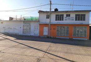Foto de casa en venta en las cumbres 101 , ojocaliente i, aguascalientes, aguascalientes, 19354346 No. 01