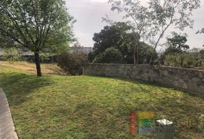 Foto de terreno habitacional en venta en las cumbres 1351, parque de la castellana, zapopan, jalisco, 0 No. 01