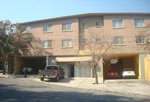 Foto de edificio en venta en  , las cumbres 2 sector, monterrey, nuevo león, 13862360 No. 01