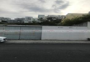Foto de terreno habitacional en venta en  , las cumbres 2 sector, monterrey, nuevo león, 13976922 No. 01