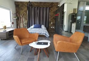 Foto de departamento en venta en  , las cumbres 2 sector, monterrey, nuevo león, 17327002 No. 01