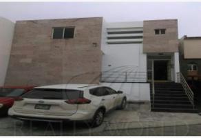 Foto de casa en renta en  , las cumbres 2 sector, monterrey, nuevo león, 0 No. 01