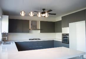 Foto de casa en venta en  , las cumbres 3 sector, monterrey, nuevo león, 10637981 No. 01