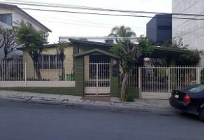 Foto de casa en venta en  , las cumbres 3 sector, monterrey, nuevo león, 13926653 No. 01
