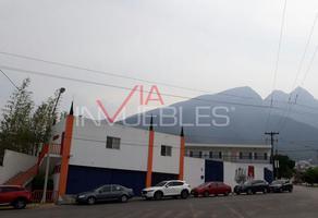 Foto de casa en venta en  , las cumbres 3 sector, monterrey, nuevo león, 13978414 No. 01