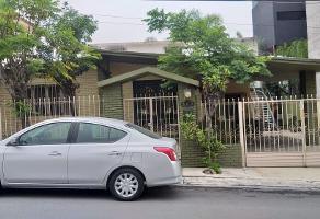 Foto de casa en venta en  , las cumbres 3 sector, monterrey, nuevo león, 0 No. 01