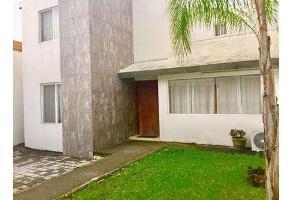 Foto de casa en venta en  , real cumbres 2do sector, monterrey, nuevo león, 8127613 No. 01
