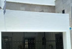 Foto de casa en venta en  , real cumbres 2do sector, monterrey, nuevo león, 8991545 No. 01