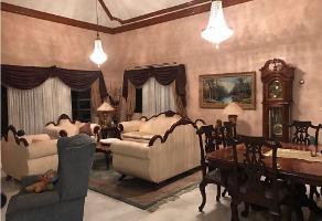 Foto de casa en venta en  , las cumbres 3 sector, monterrey, nuevo león, 9315702 No. 02