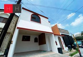 Foto de casa en venta en las cumbres 5 sector a , las cumbres 5 sector a, monterrey, nuevo león, 0 No. 01