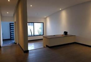 Foto de casa en venta en  , las cumbres 5 sector a, monterrey, nuevo león, 11576446 No. 01