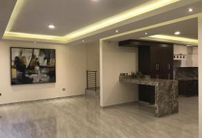 Foto de casa en venta en  , las cumbres 5 sector a, monterrey, nuevo león, 11934047 No. 01