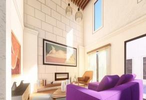 Foto de casa en venta en . , las cumbres 5 sector a, monterrey, nuevo león, 0 No. 01