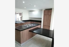 Foto de casa en venta en  , las cumbres 5 sector a, monterrey, nuevo león, 18193174 No. 01