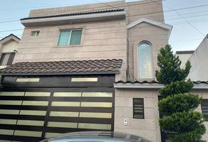 Foto de casa en venta en  , las cumbres 5 sector a, monterrey, nuevo león, 21635695 No. 01