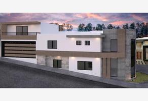 Foto de casa en venta en  , las cumbres 5 sector a, monterrey, nuevo león, 21725852 No. 01