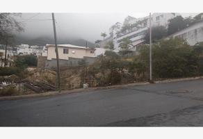Foto de terreno habitacional en venta en  , las cumbres 5 sector b, monterrey, nuevo león, 0 No. 01