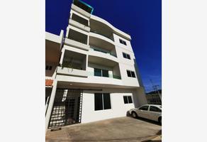 Foto de departamento en venta en las cumbres 6, las cumbres, acapulco de juárez, guerrero, 10241153 No. 01