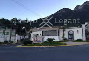 Foto de casa en venta en  , las cumbres 6 sector d-1, monterrey, nuevo león, 14575731 No. 01