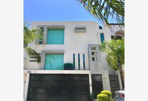 Foto de casa en venta en  , las cumbres 6 sector d-1, monterrey, nuevo león, 17078312 No. 01