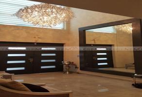 Foto de casa en venta en  , las cumbres 6 sector d-1, monterrey, nuevo león, 17471014 No. 01